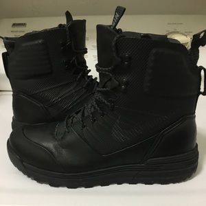 Nike ACG Winter Tactical Boots